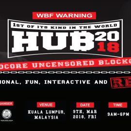 HUB2018WebSlider2