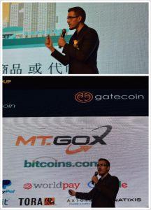 bitcoinomics-macau4