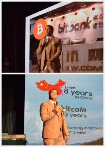 bitcoinomics-macau5