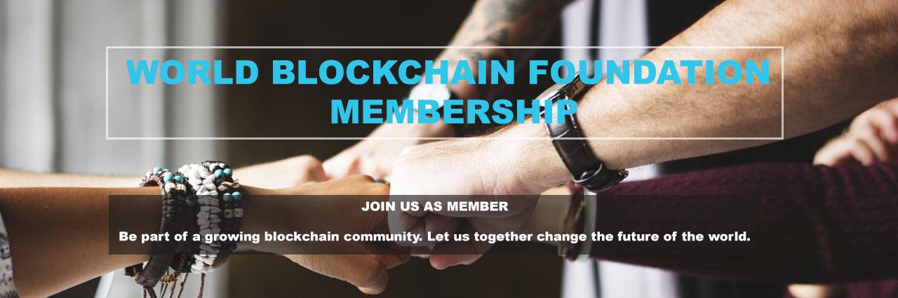 WBF Membership
