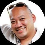 Evan Ngow