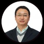 Shentu Qingchun