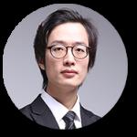 Xie Zhuopeng