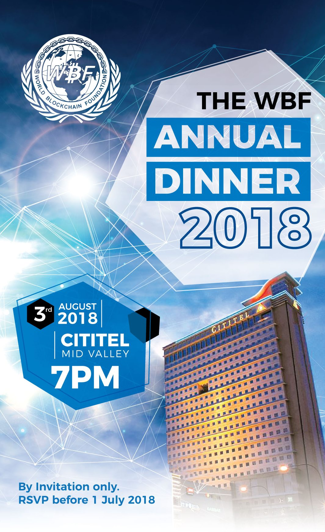 wbf-annual-dinnerb